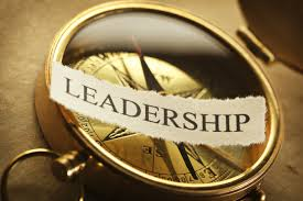 10 Qualities of Visionary Leaders for Transitional Times
